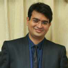 Dr. Kunal Mehta | Lybrate.com