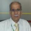 Dr. D.Jijina  - ENT Specialist, Delhi