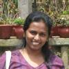 Dr. Poornima  - Dentist, Bangalore