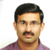 Dr. Vivek Kumar Singla - General Surgeon, Chandigarh