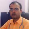 Dr. Shekhar Pathak | Lybrate.com