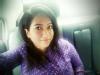 Dr. Sindhu Shivaram | Lybrate.com
