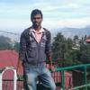 Dr. Ajeet Angadi - Veterinarian, Mahalingpur