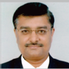 Dr. Saurabh Goyal - Orthopedist, Ahmedabad