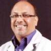 Dr. Shesh Kumar Kashi - Ayurveda, Bangalore