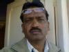 Dr. Afzal Mohammad Qureshi - Ayurveda, Dhubri