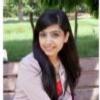 Dt. Ms. Ekta Sood  - Dietitian/Nutritionist, Delhi
