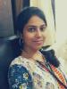 Dr. Madhuri Dhanawade | Lybrate.com