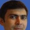Dr. Jagdeep Balyan - Urologist, Faridabad