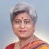 Dr. Jyotsna Zope | Lybrate.com