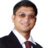 Dr. Satish Aurobindo - Homeopath, Coimbatore