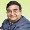 Dr. Mukesh Batra  - Homeopath, Mumbai