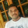 Dr. Chakravarthy S - General Physician, Narasaraopet