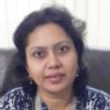 Dr. Puja Jain Dewan | Lybrate.com