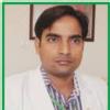Dr. Dependra Narayan Singh - Endocrinologist, Jaipur