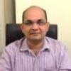 Dr. Anand Dharaskar - Urologist, Pune