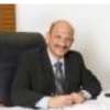 Dr. Amit Patankar  - Gynaecologist, Pune