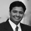 Dr. Manish Sabnis - Neurosurgeon, Pune