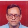 Dr. Ashok Kumar Sharma - Pediatric Surgeon, Jaipur