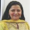 Dr. Amita Phadnis  - Pediatrician, Pune