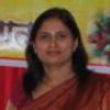 Dr. Annapoorna A Kalia  - Cardiologist, Pune