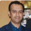 Dr. Vijay Ramanan - Hematologist, Pune