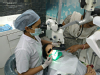 Dr. Dwij Kothari - Dentist, ahmedabad