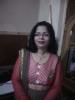 Dr. Sumati Sharma - Homeopath, Lucknow