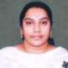 Dr. Mythri Priyadarshini Kodali - Radiologist, Hyderabad
