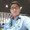 Dr. ( Maj) J. S Khatri - Cardiologist,