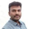 Dr. S.V.Ramesh  - Physiotherapist, Mumbai