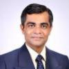 Dr. Samir Tawakley  - Nephrologist, Delhi