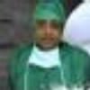 Dr. Prasham N. Shah  - Orthopedist, Mumbai