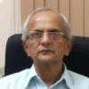 Dr. Shivaji Patil | Lybrate.com