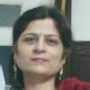 Dr. Pooja Wadhwa  - Dentist, NOIDA