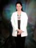 Dr. Deepika Garg | Lybrate.com