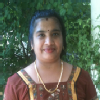 Dr. Anuradha Natarajan | Lybrate.com