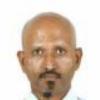 Dr. P C Tejaswi  - Ophthalmologist, Bangalore
