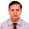 Dr. K M Prasanna Kumar  - Endocrinologist, Bangalore