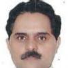 Dr. Sunil Petkar - Dermatologist, Navi Mumbai