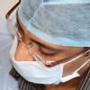Dr. Anshul Bardia - Dentist, raipur