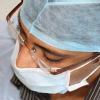 Dr. Anshul Bardia | Lybrate.com