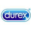 Dr. Durex - Sexologist, Delhi