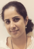 Ms. Priti Paliwal - Psychologist, Mumbai