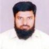 Dr. C R Tanvir Pasha  - Oncologist, Bangalore