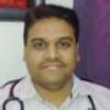 Dr. Sandeep A. Bhendawadekar  - Gynaecologist, Mumbai