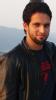 Dr. Umer Mukhtar | Lybrate.com