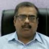 Dr. Nitin Chaudhari | Lybrate.com