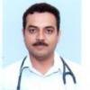 Dr. K H Srinivas - Cardiologist, Bangalore