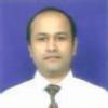 Dr. Samir Patil  - Gastroenterologist, Nagpur